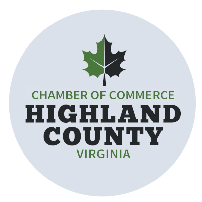 Highland County, Virginia, Chamber of Commerce, Tourism Council, tourism, travel, events, info, area, business, businesses, small business, economic development