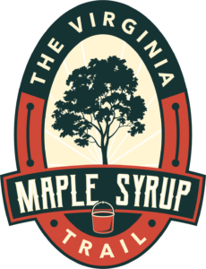 Highland County, Virginia, maple, syrup, sugar, camp, trail, attraction, travel, tourism