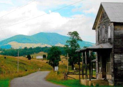 blue-grass-valley-highland-county-virginia-vacation-house-rental