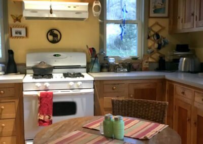 kitchen-highland-county-virginia-vacation-house-rental